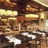 24by7_(Multicuisine_Restaurant)