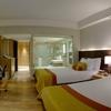 Deluxe_Twin_Rooms