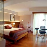 Executive_Club_Rooms