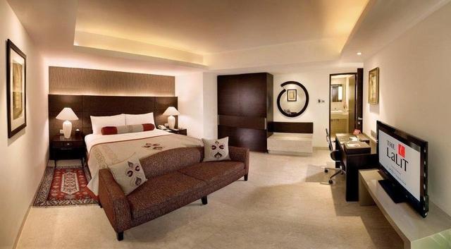 Luxury_Suite
