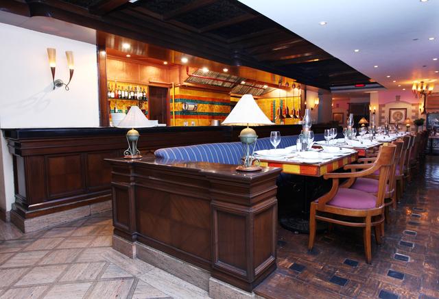 The_Grill_(European_Restaurant)