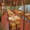 Kurumba Village Resort, Coonoor