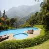 Kurumba_Village_Resort