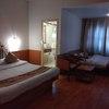 Nahar Residency Hotel, Ooty