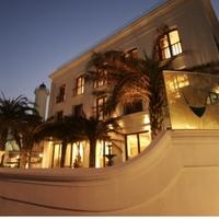 Exterior view | The Promenade - Beach - French Quarter