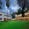 Hotel Sunderban, Pune