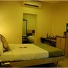 Hotel Madhav International, Pune