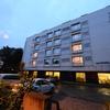 Hotel Woodland, Pune