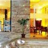 Hotel Landmark, Ranchi