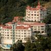 Radisson Hotel Shimla, Shimla