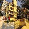 Hotel Shingar, Shimla