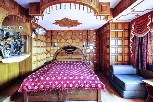 Hotel Doegar In Shimla Booking Offers Reviews Price
