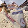 Hotel Doegar, Shimla