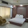 Saish Hotel, Shirdi