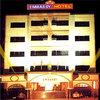 Embassy Hotel Surat, Surat
