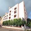 Hotel India, Dead City