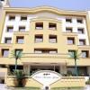 Hotel Meraden Grand, Varanasi
