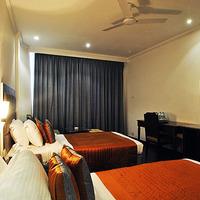 Hotel_Hindusthan_Internationa_colony_(3)