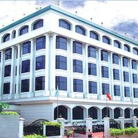 Exterior view | Royal Fort Hotel - Jagadamba Junction