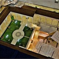 Exterior view | Domus Australia Guest House -