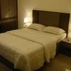 Hotel Mars, Chennai
