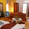 Casa de Baga, Goa