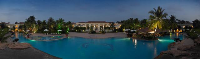 The_Zuri_White_Sands_Goa_Resort___Casino_(32)