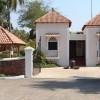 Devaaya Ayurveda & Nature Cure Centre, Goa