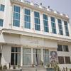 Hotel Suruchi Gwalior, Gwalior