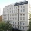 Hotel I K London Residency, Hyderabad