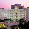 Katriya Hotels and Towers, Hyderabad