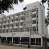 Hotel_Satya_Ashoka_1