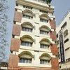 Hotel Heera International, Kolkata