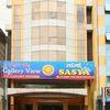 The Gallery View, Mysore