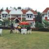 Sai Priya Beach Resort-Rushikonda, Visakhapatnam