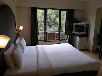 Hotel_Srimaan___Pune1