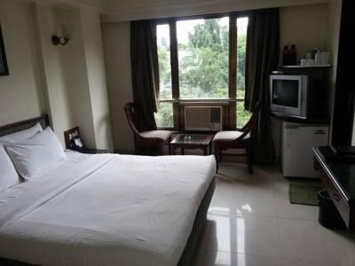 Hotel_Srimaan___Pune2