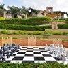 Garden_Chess
