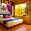 Estrela Do Mar Beach Resort, Goa