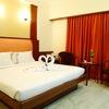 Hotel Chennai Deluxe, Chennai