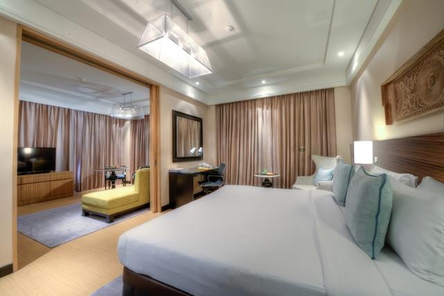 Suite_Room_2