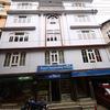 Hotel Darjeeling Palace, Darjeeling