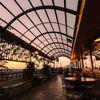 Hotel Willow Banks, Shimla