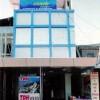 Hotel Sunny Classic, Mahabaleshwar