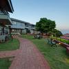 Ramsukh Resort & Spa, Mahabaleshwar