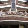 Hotel Corbelli, Pondicherry