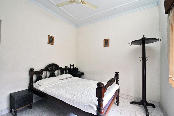 Pallavi International Hotel, Varanasi