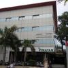 Hotel The Vinayak, Gwalior