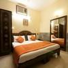 Hotel GTC, New Delhi