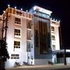 Hotel Silver Oak, Gwalior